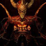 《暗黑破壞神2:獄火重生》主機版預載開始 23日晚11點可玩