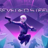 子彈時間跑酷FPS新作《Severed Steel》Steam極度好評 玩家評價:爽