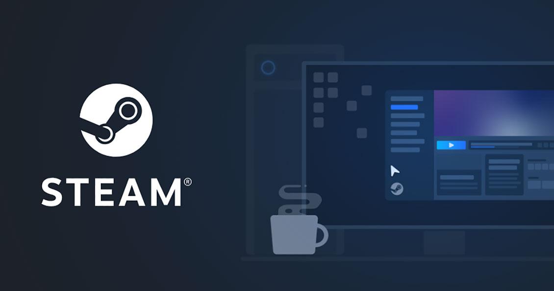[閒聊] Steam「邊下載邊玩」專利曝光 不只在功能介面等待