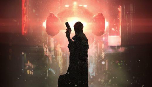 《銀翼殺手》桌遊正式公布:2022年發售、汲取系列精髓