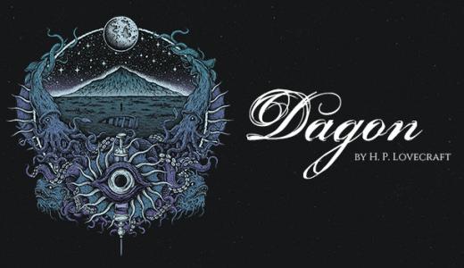 克蘇魯免費遊戲《Dagon: by H. P. Lovecraft》Steam壓倒性好評 玩家好評率98%