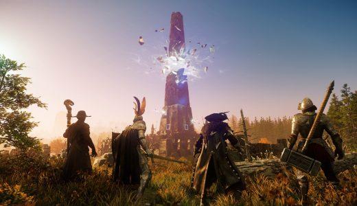 Steam週全球銷售排行榜:《反恐精英:全球攻勢》通行證銷量第一 《美洲新世界》第二