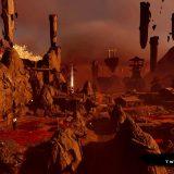 《對馬戰鬼》「奇譚模式」將推出新生存地圖 10月1日上線