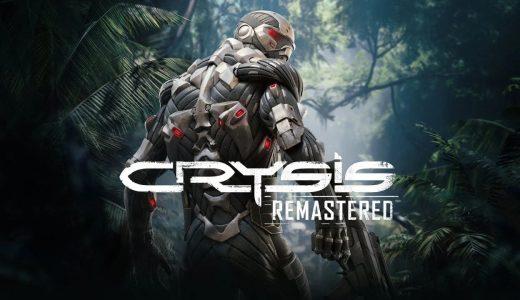 射擊遊戲《末日之戰 重製版三部曲》實機預告公布 10月15日正式發售
