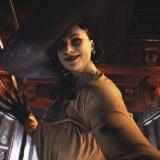《惡靈古堡》系列 Steam 特價 7+8 組合包新歷史最低價