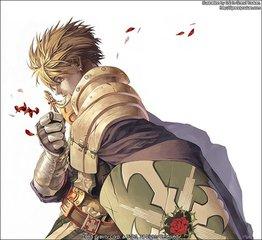 《仙境傳說:守護永恆的愛》騎士裝備推薦 騎士各階段配點教學