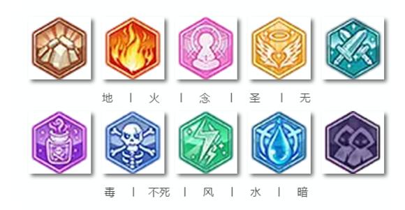 《仙境傳說:守護永恆的愛》一名超魔導士的成長曆程 超魔導士配點裝備推薦