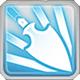 《仙境傳說:守護永恆的愛》盜賊介紹_技能配點推薦_技能樹詳解數據