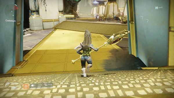 【攻略】Pokemon GO 精靈體型與CP揭秘 同抓一個精靈的發現