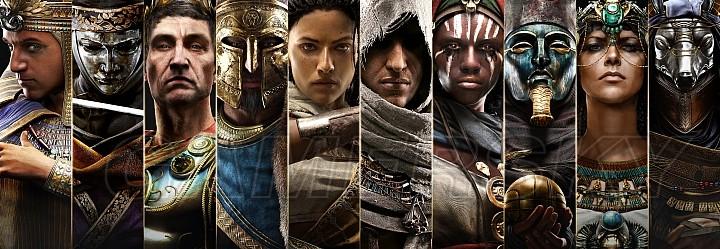 巫師3 強力遺物武器推薦及獲得攻略 巫師3遺物銀劍與鋼劍獲得