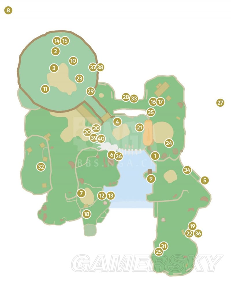 戰地風雲1 畫面及多人模式試玩心得 戰地風雲1好玩嗎