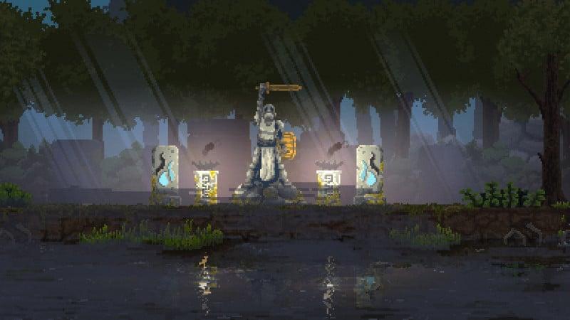 王國:新大陸 免安裝簡體中文綠色版[v1.2.10版|官方中文 ] Kingdom: New Lands 免安裝下載