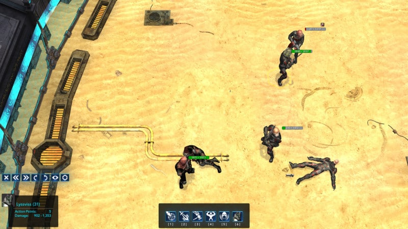 角鬥士時代2 免安裝綠色版[v1.0.8版 ] Age Of Gladiators II 免安裝下載