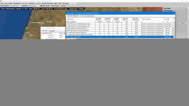 命令:變幻莫測 免安裝綠色版 Command: Shifting Sands 免安裝下載